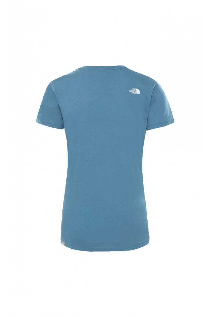 t-shirts-&-tops-north-face-s/s-easy-tee-femme-3