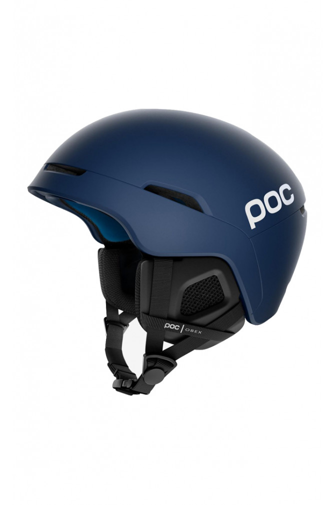 masques-&-protections-poc-obex-spin-4