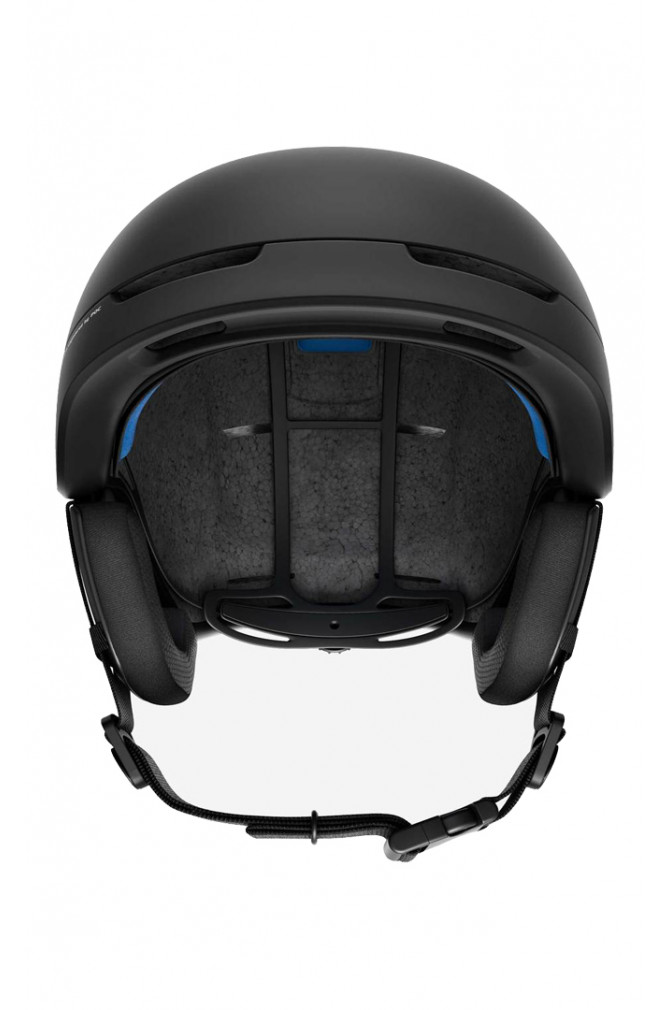 masques-&-protections-poc-obex-spin-6