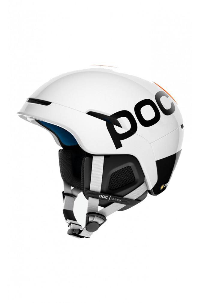 masques-&-protections-poc-obex-bc-spin-4