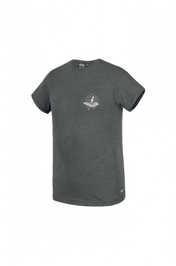textile-homme-picture-carson-tee-2