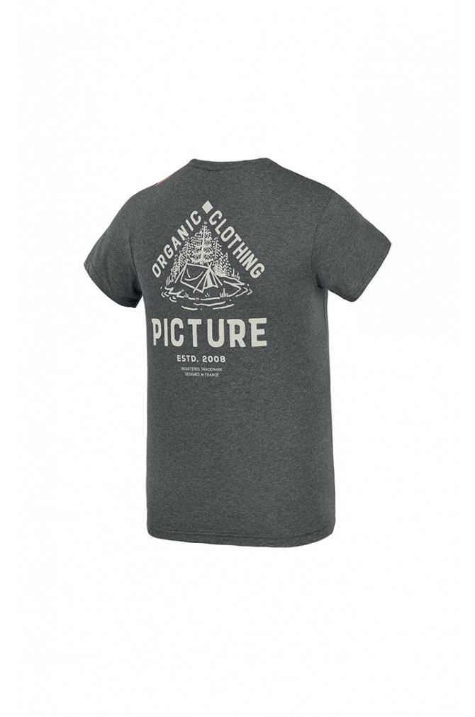 textile-homme-picture-carson-tee-3
