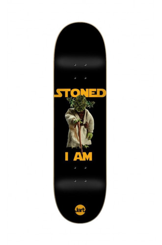 Plateaux Jart Stay High Stoned 8.0 X...