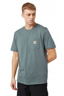 textile-carhartt-wip-s/s-pocket-t-shirt-homme