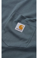 textile-carhartt-wip-s/s-pocket-t-shirt-homme-1