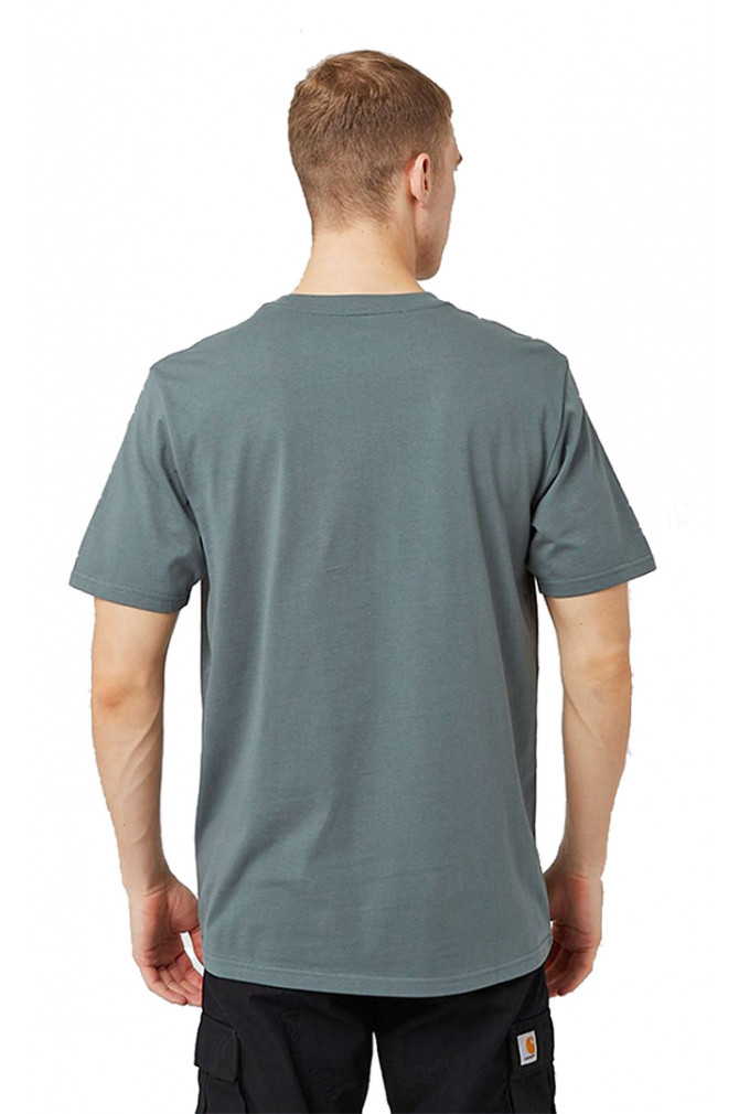 textile-carhartt-wip-s/s-pocket-t-shirt-homme-5