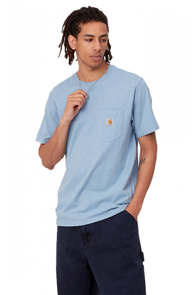 textile-carhartt-wip-s/s-pocket-t-shirt-homme-4