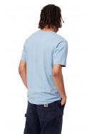 textile-carhartt-wip-s/s-pocket-t-shirt-homme-2