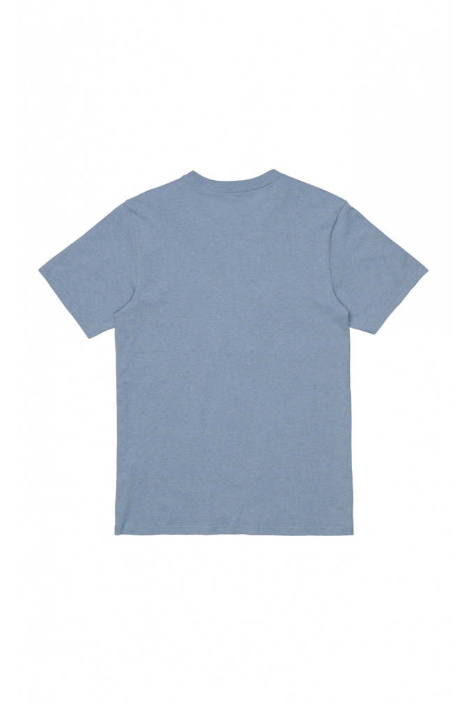 textile-carhartt-wip-s/s-pocket-t-shirt-homme-7