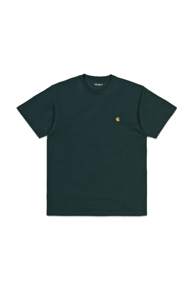 textile-carhartt-wip-s/s-chase-t-shirt-homme-5