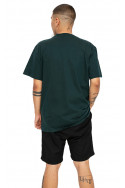 textile-carhartt-wip-s/s-chase-t-shirt-homme-2