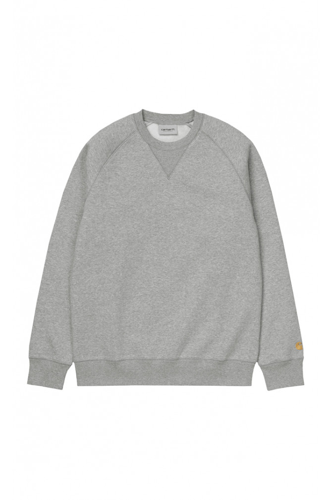 textile-carhartt-wip-chase-sweat-homme-5