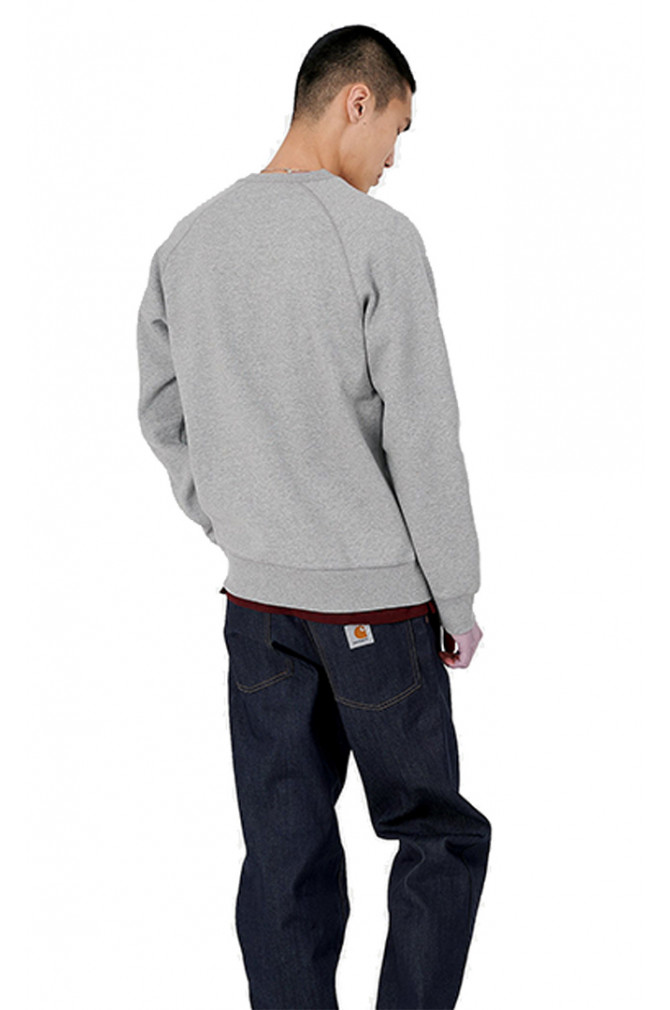 textile-carhartt-wip-chase-sweat-homme-6