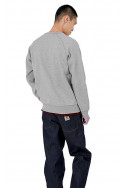 textile-carhartt-wip-chase-sweat-homme-2