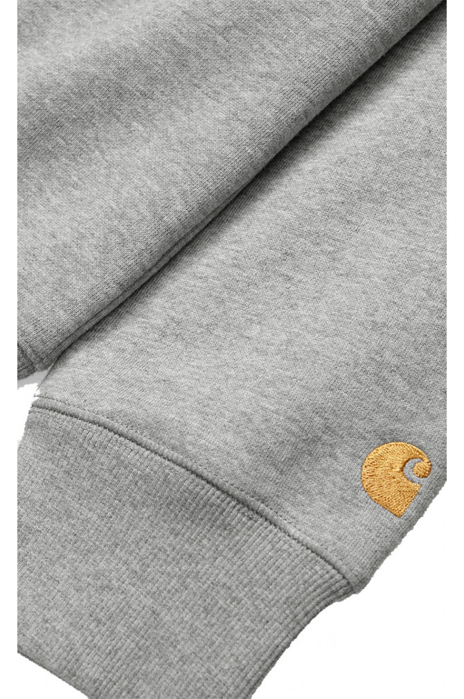 textile-carhartt-wip-chase-sweat-homme-7