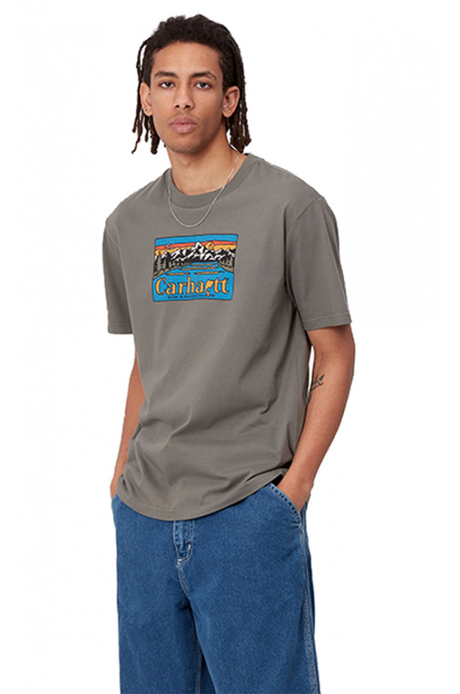 textile-carhartt-wip-s/s-great-outdoors-t-shirt-4