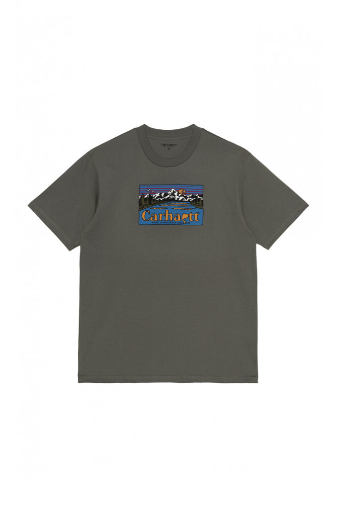 textile-carhartt-wip-s/s-great-outdoors-t-shirt-5