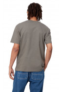 textile-carhartt-wip-s/s-great-outdoors-t-shirt-2