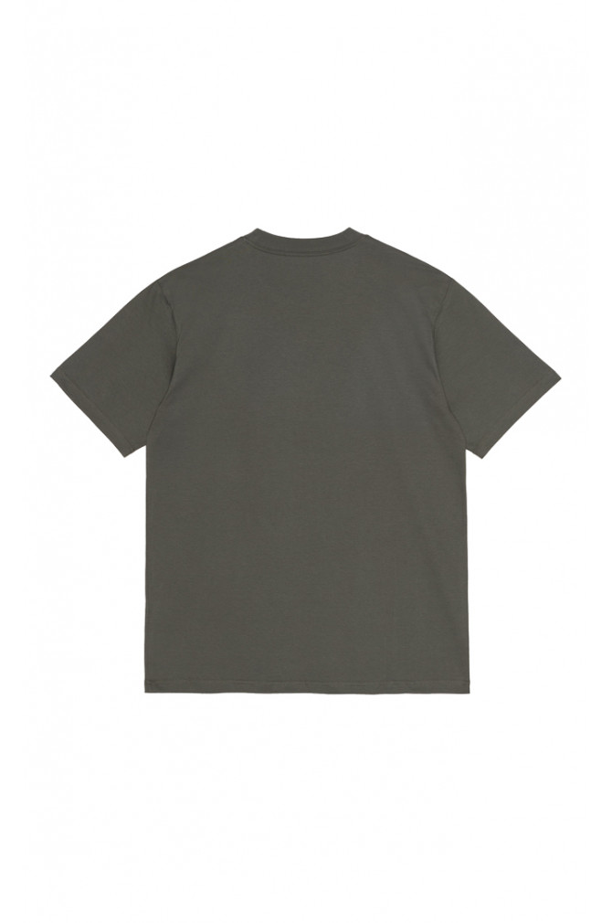 textile-carhartt-wip-s/s-great-outdoors-t-shirt-7