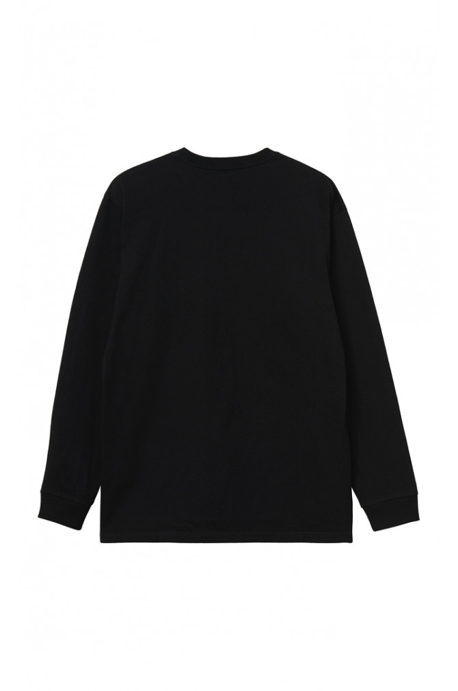 textile-carhartt-wip-l/s-chase-t-shirt-homme-7