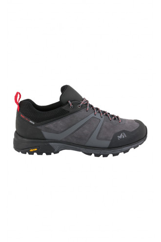 Chaussures Millet Hike Up Leather Gtx...