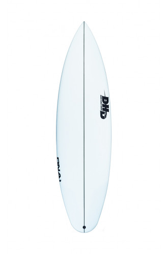 DHD Surfboards Dhd Pro Series Mf Dna 6.2