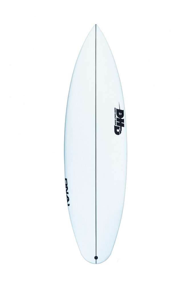 surf-&-sup-dhd-pro-series-mf-dna-6.2-2