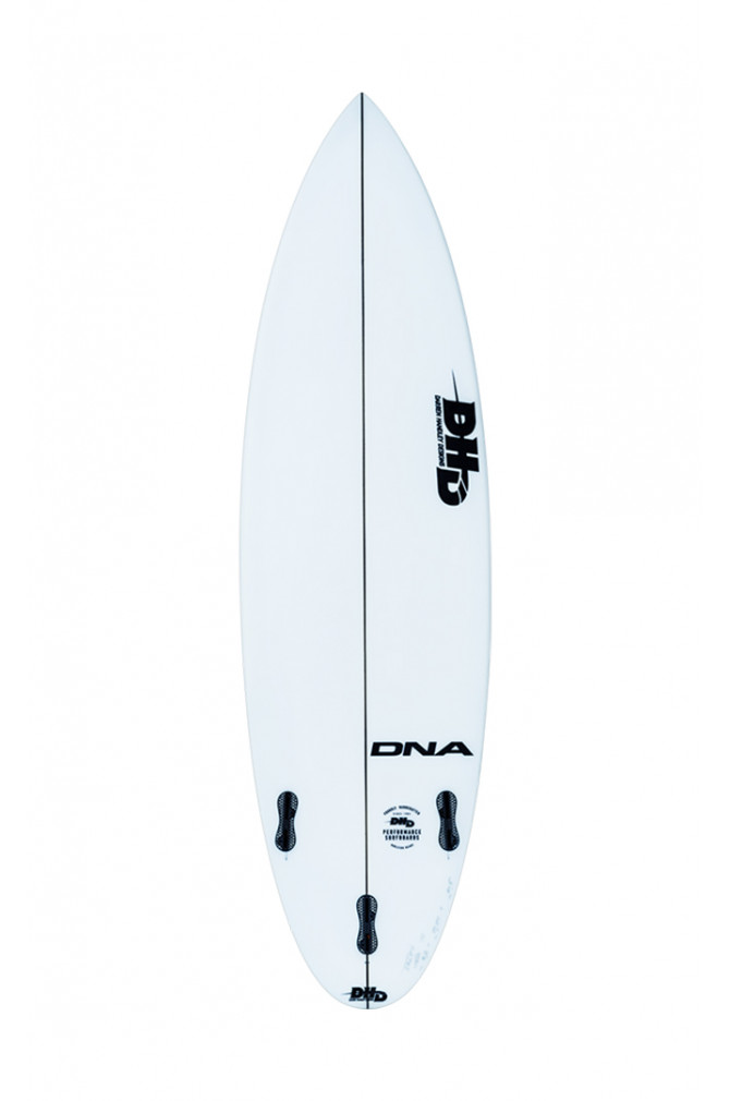 surf-&-sup-dhd-pro-series-mf-dna-6.2-3