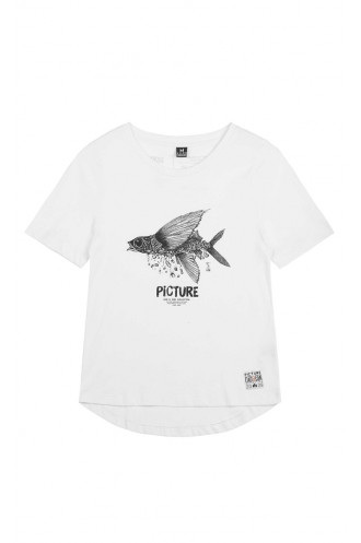 T-shirts Picture D&s Flying T-shirt...