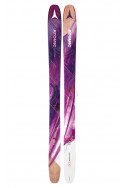 skis-atomic-backland-wns-109