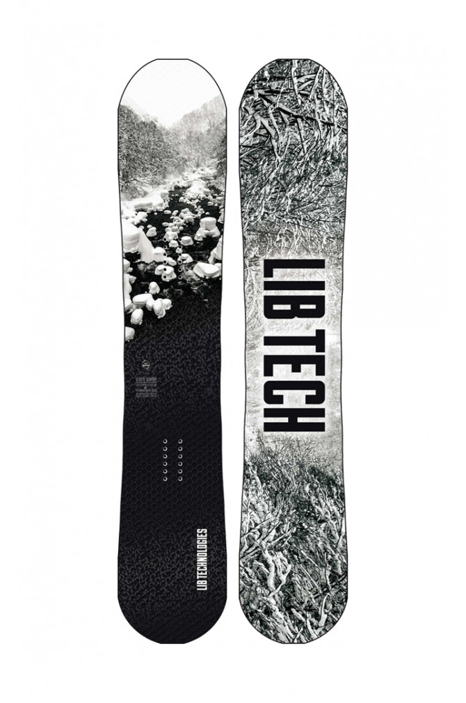 planches-libtech-cold-brew-c2-155-4