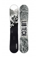 planches-libtech-cold-brew-c2-155