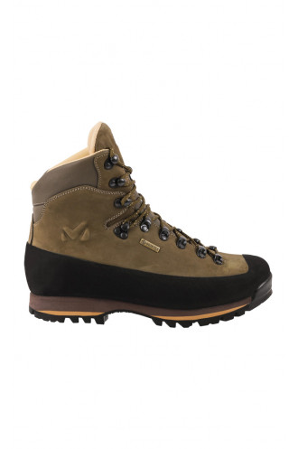 Chaussures Millet Bouthan Gtx...