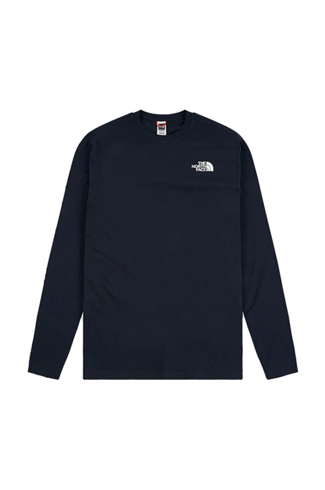 t-shirts-&-chemises-the-north-face-box-tee-t-shirt-homme-4