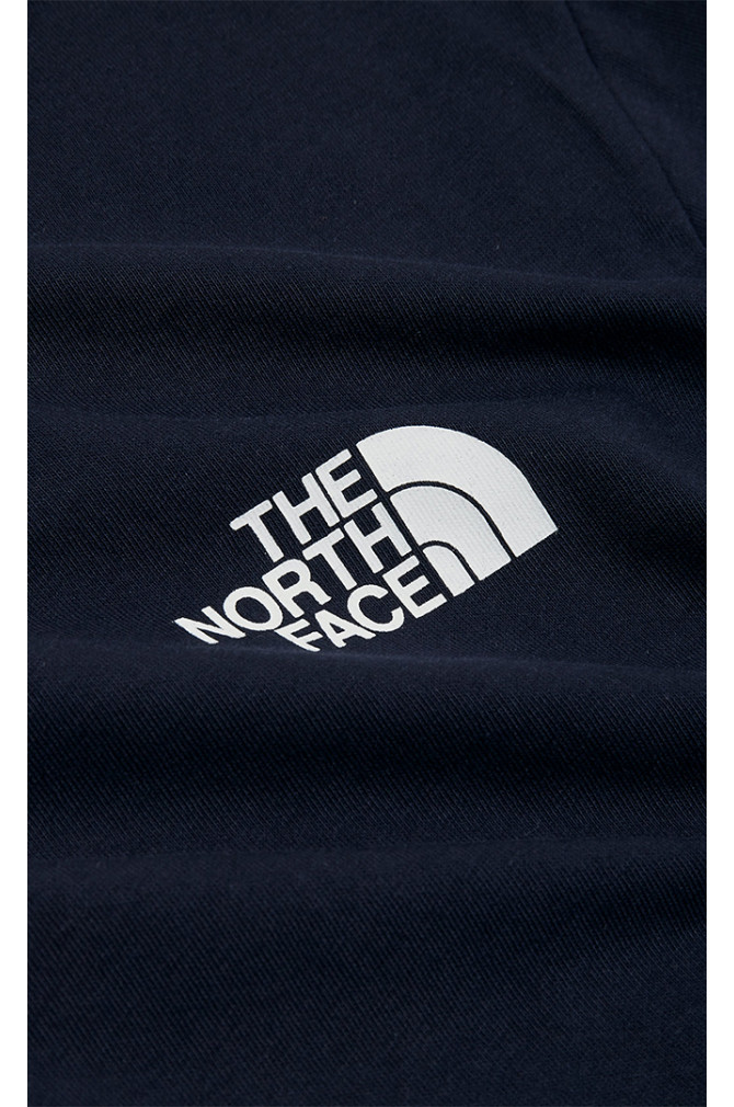 t-shirts-&-chemises-the-north-face-box-tee-t-shirt-homme-6