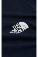 t-shirts-&-chemises-the-north-face-box-tee-t-shirt-homme-2