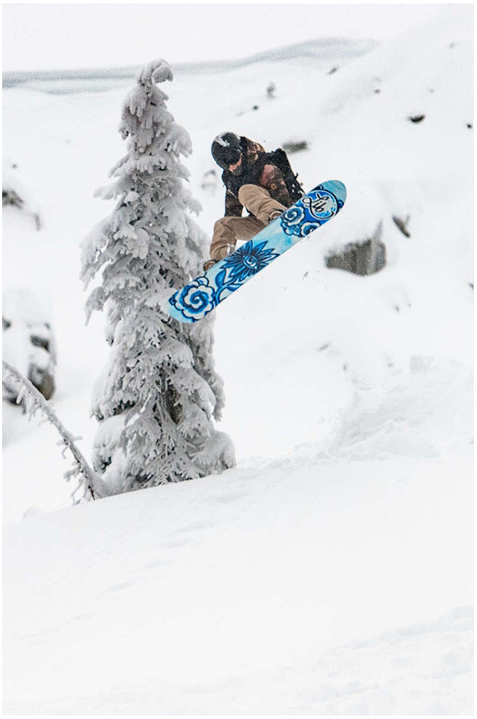 planches-libtech-freedom-dynamiss-snowboard-4