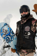 planches-libtech-freedom-dynamiss-snowboard-2