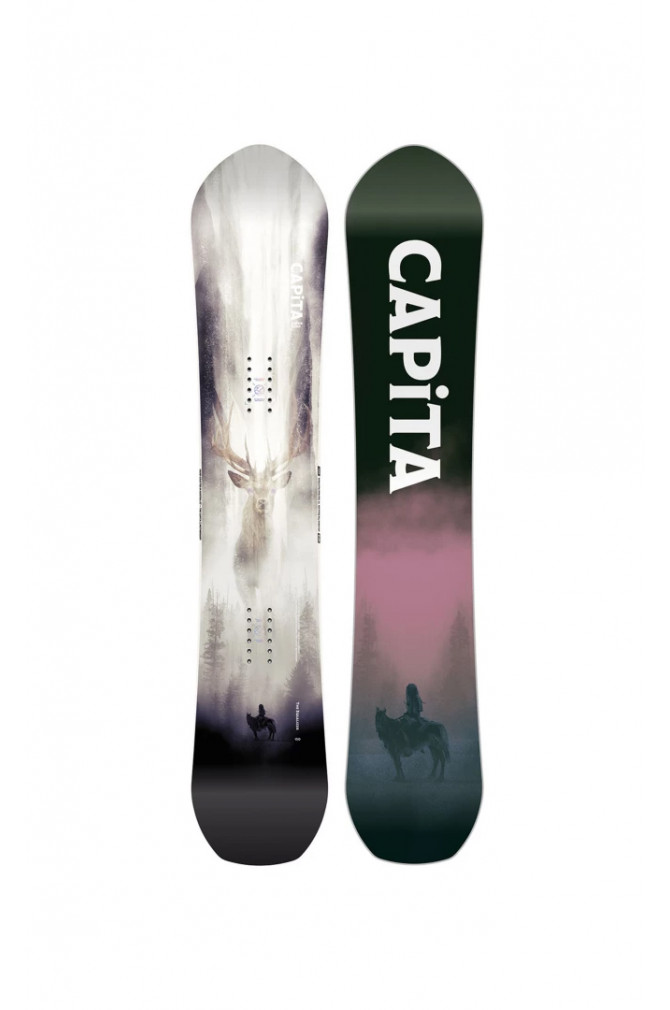 planches-capita-board-the-equalizer--by-jess-kimura-3
