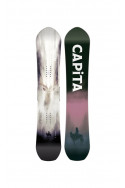 planches-capita-board-the-equalizer--by-jess-kimura