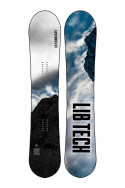planches-libtech-cold-brew-snowboard