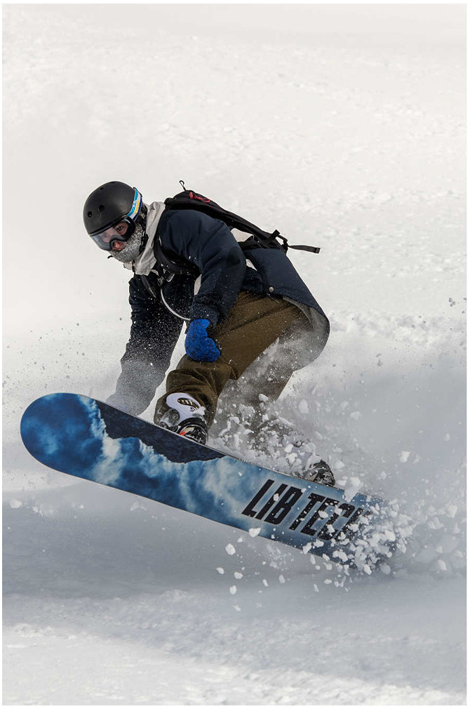 planches-libtech-cold-brew-snowboard-4