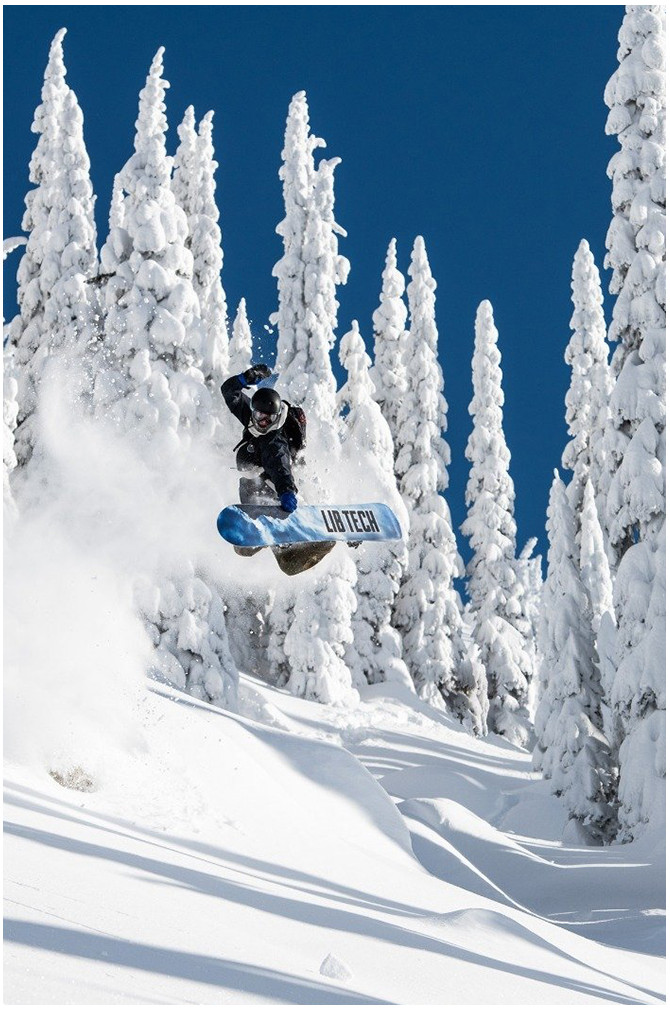planches-libtech-cold-brew-snowboard-5