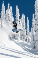 planches-libtech-cold-brew-snowboard-2