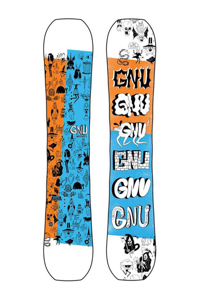 planches-gnu-freedom-young-money-snowboard-3