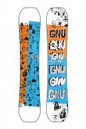 planches-gnu-freedom-young-money-snowboard