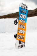 planches-gnu-freedom-young-money-snowboard-1