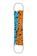 planches-gnu-freedom-young-money-snowboard-2