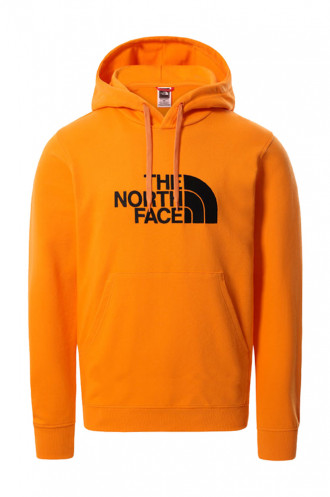 SOLDES The North Face Light Drew...