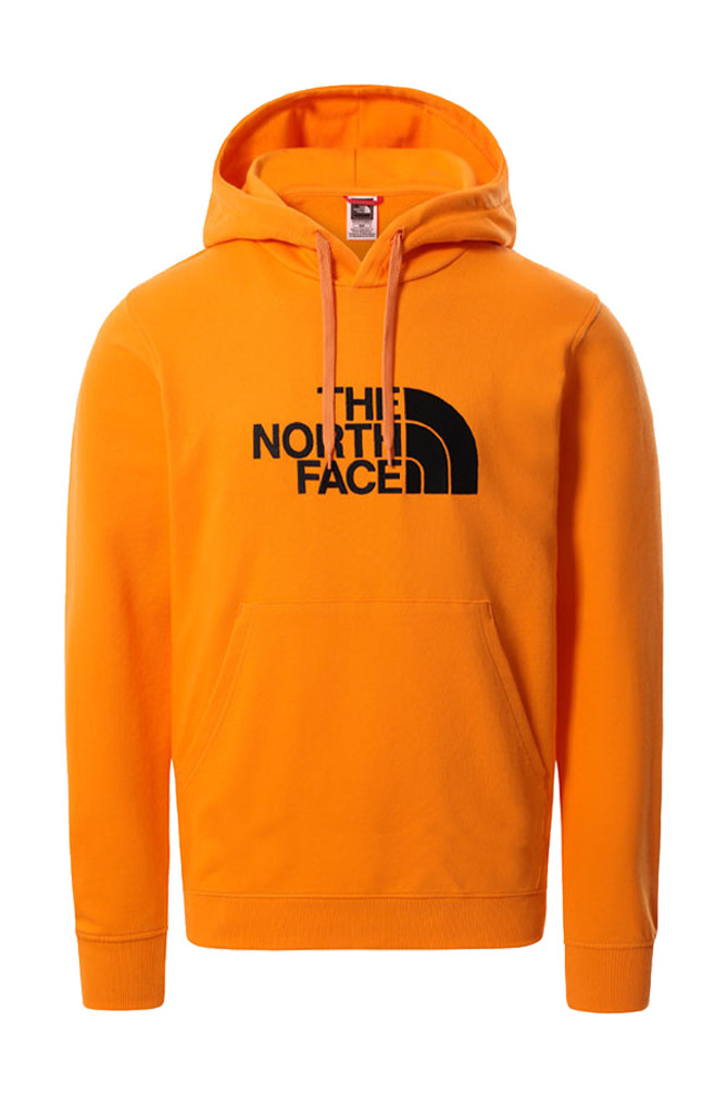 selection-outdoor-loury-the-north-face-light-drew-sweat-capuche-homme-3